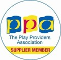 Blue Box Socks PPA Supplier Member Scheme